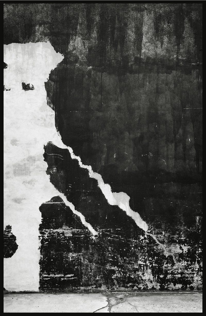 Lukas Hoffmann - Photoforum Pasquart